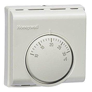 Image 38 - Room Thermostat