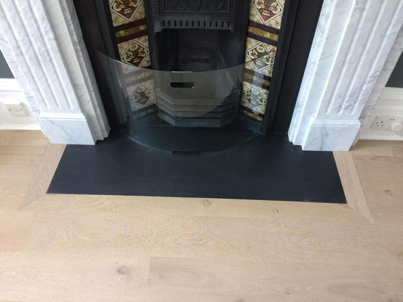 Image 14 - Wood floor