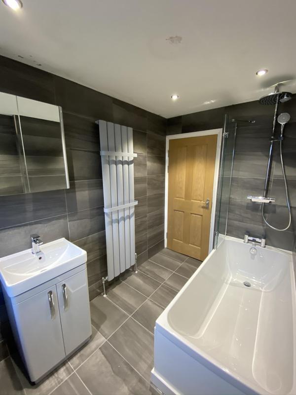 Image 61 - AFTER Bexleyheath Bathroom 2