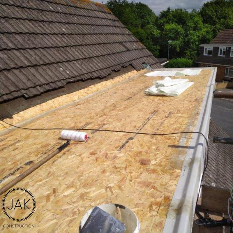 Image 23 - Roofing