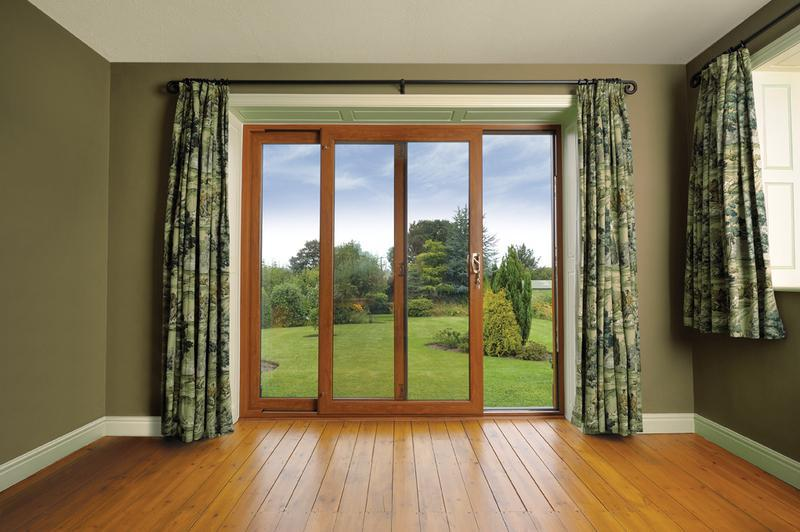 Image 20 - Sliding Patio Doors