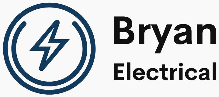 Bryan Electrical logo