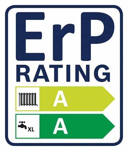 Image 49 - ErP Label