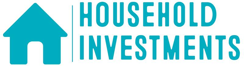 Household Investments Ltd logo