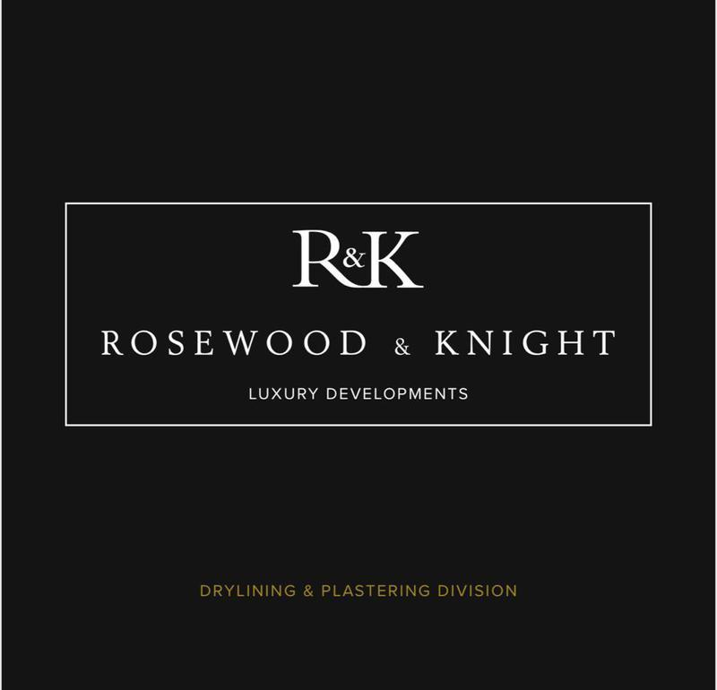 Rosewood & Knight DP logo