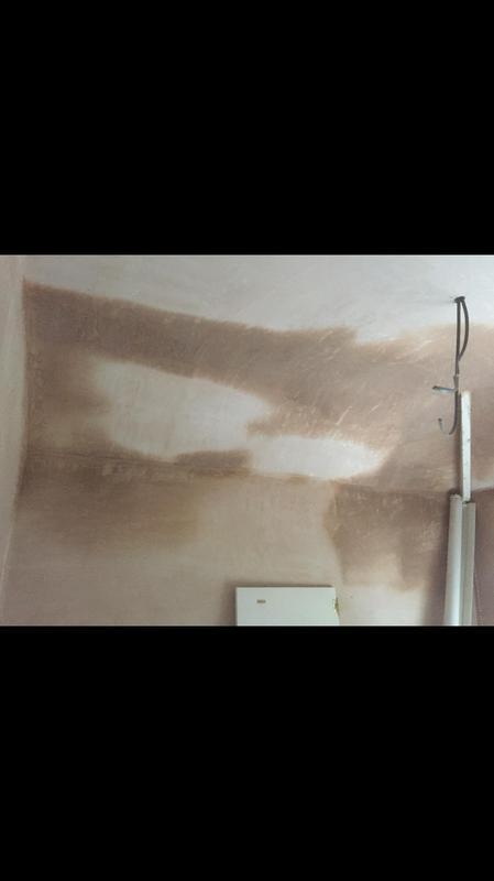 Image 72 - Bedroom board and skim