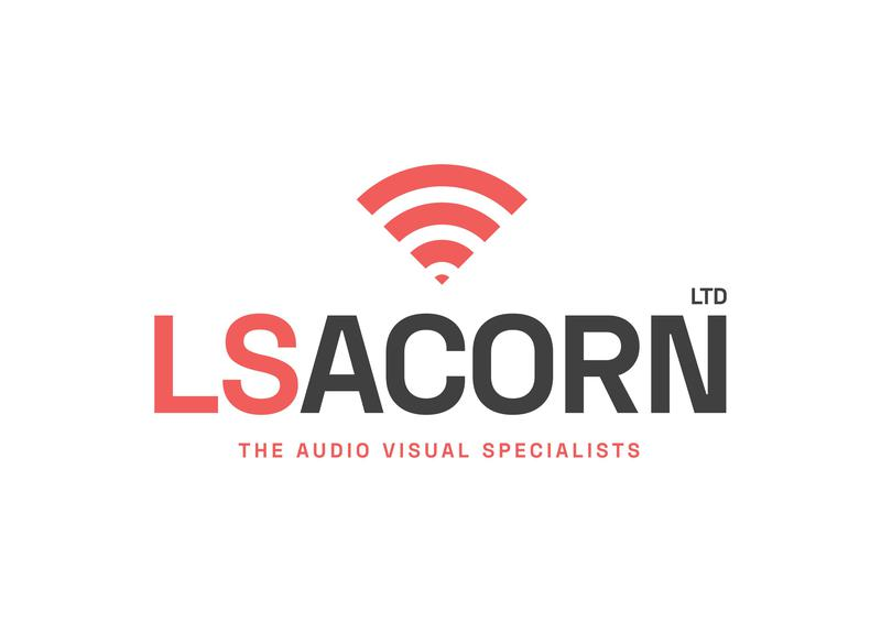 LS Acorn Ltd logo