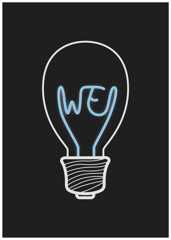 William Electrics Ltd logo