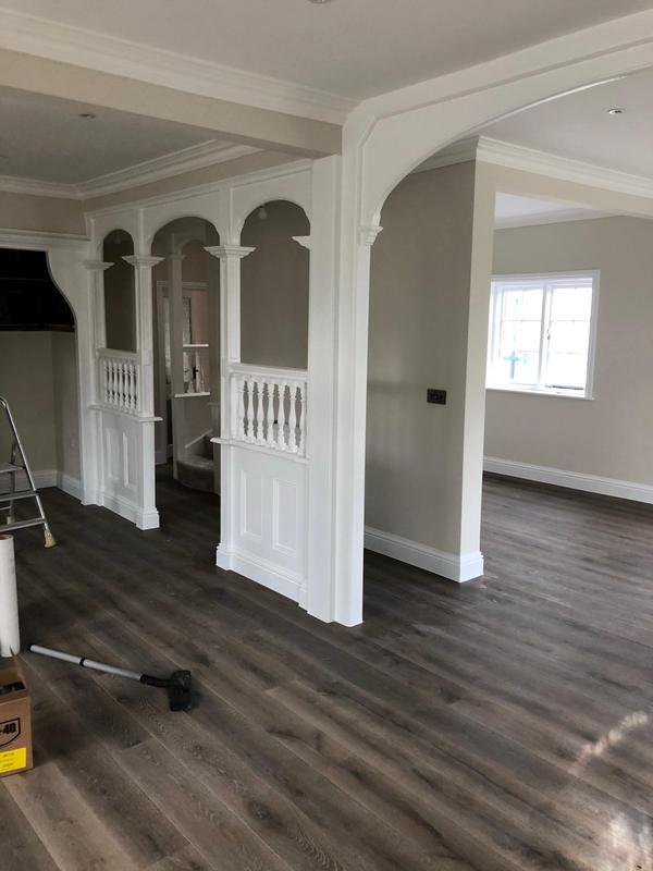 Image 53 - Full House Renovation