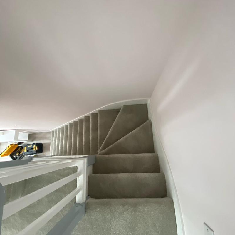 Image 26 - Carmor carpet