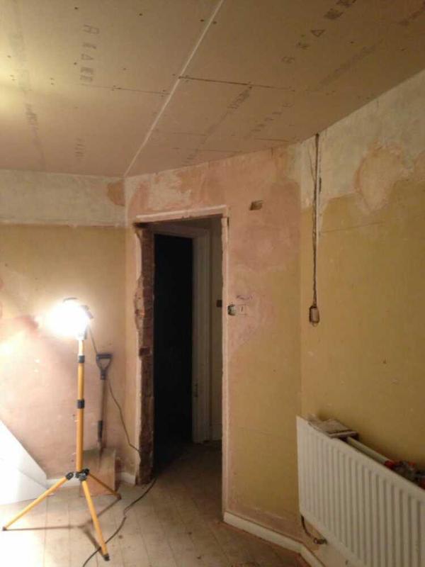 Image 9 - before photos in ickenham