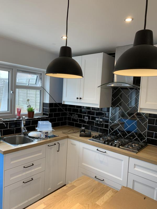 Image 18 - Kitchen and bathrooms in Dartford