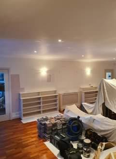 Image 12 - Before
