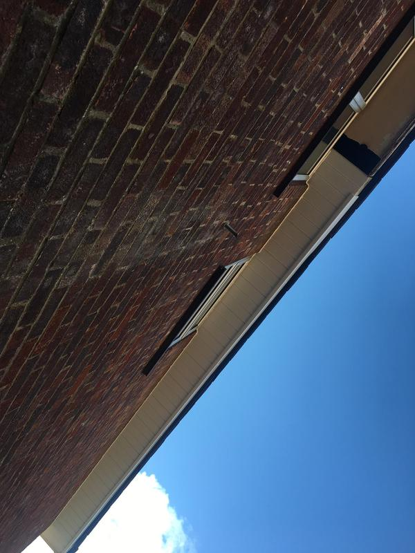 Image 4 - New fascias & soffits