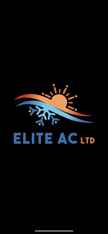 Elite AC Ltd logo