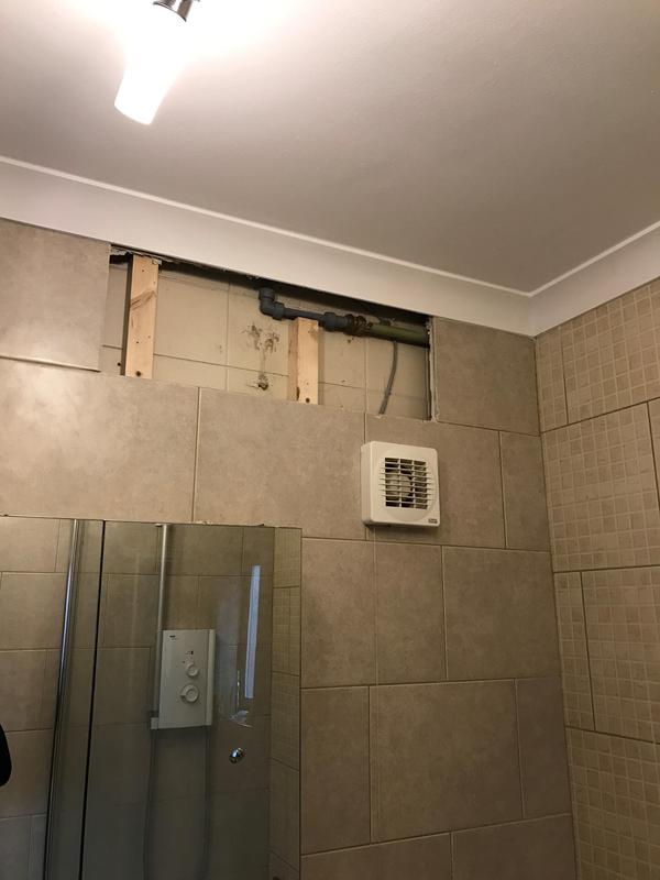 Image 46 - plumber bromley