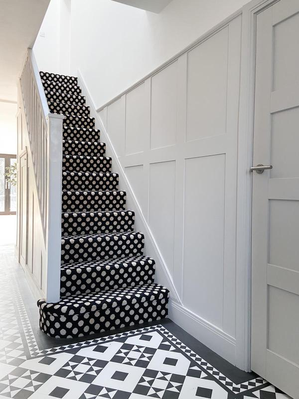 Image 6 - Karndean LVT and Alternative Flooring Carpet