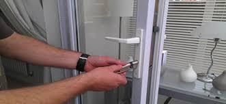 Image 3 - WE SPECIALISE IN ALL REPAIRS