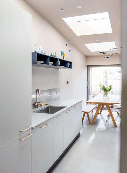 Image 5 - Kitchen design, supply and installation.
