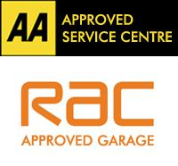 Image 21 - Signature MK RAC and trading standards approved