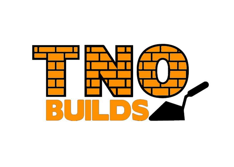 TNO Builds logo