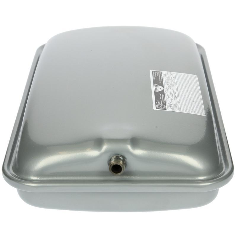 Image 57 - Vaillant Boiler Expansion Vessel