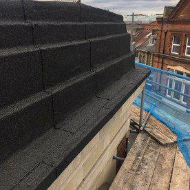 Image 47 - Commercial Property - New Roof