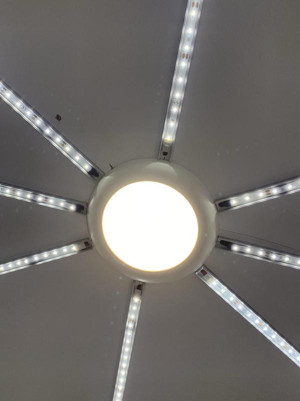 Image 7 - Lighting ideas and solutions