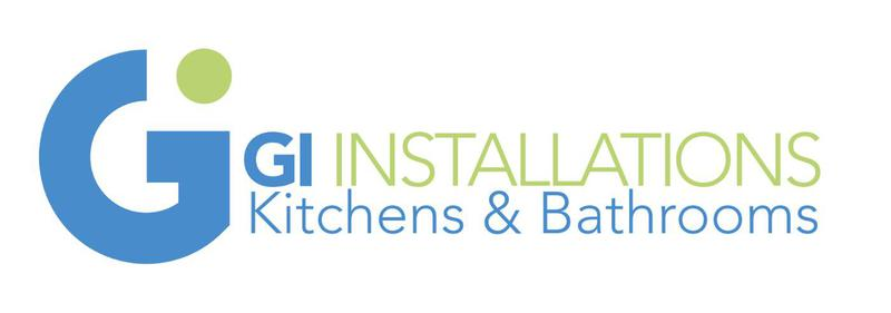 G I Installations Limited logo