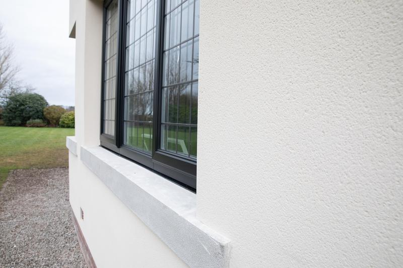 Image 28 - K rend polar with basecoat sills