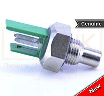 Image 38 - Boiler Sensor