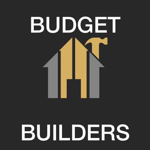 Budget Builders logo