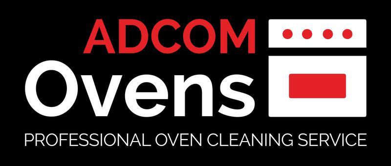 AdCom Ovens logo