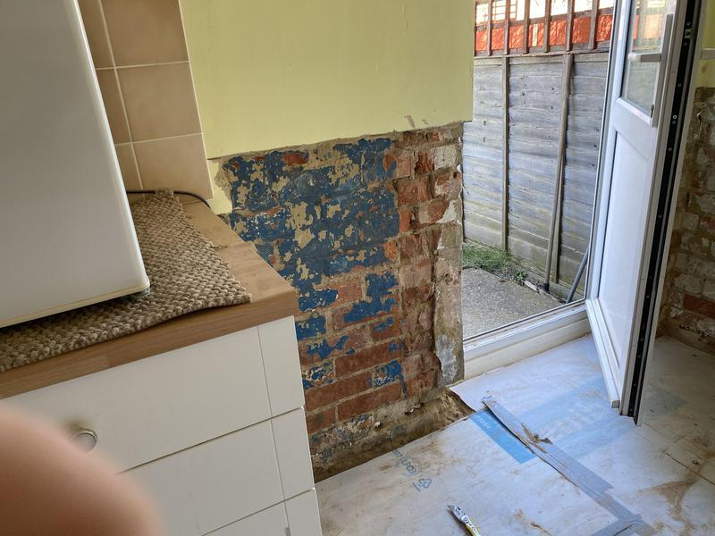 Image 75 - Damp proofing