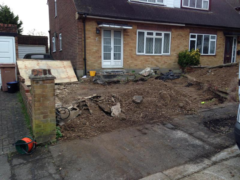 Image 19 - Before