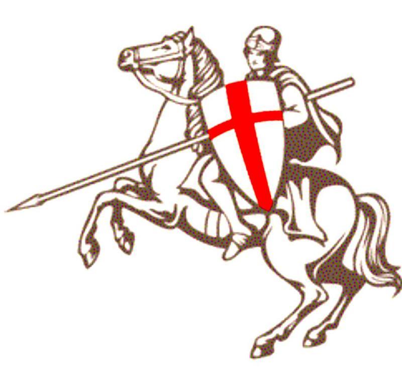 St George Flooring logo