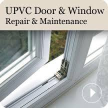 Correct Window & Door Repairs Ltd (All double glazing repaired) logo