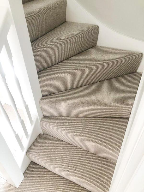 Image 1 - Stair carpet