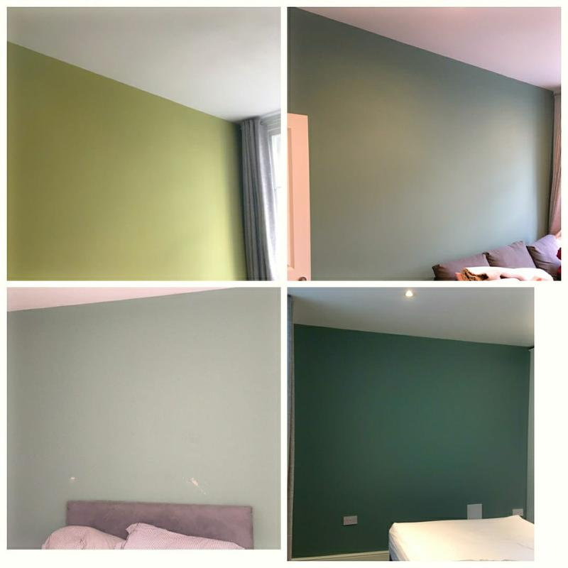 Image 21 - Painting&Decorating