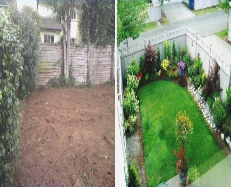 Image 220 - Garden designs and transformation