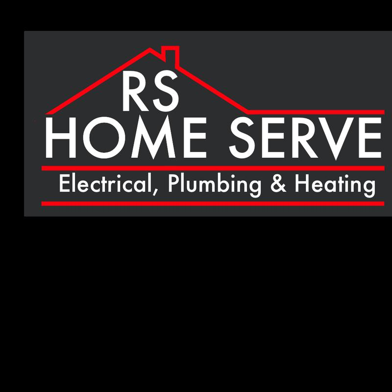 RS Home Serve Ltd logo
