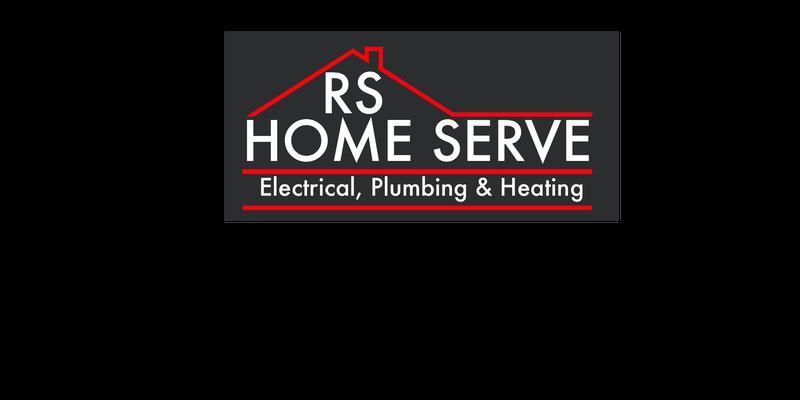 RS Home Serve Ltd logo