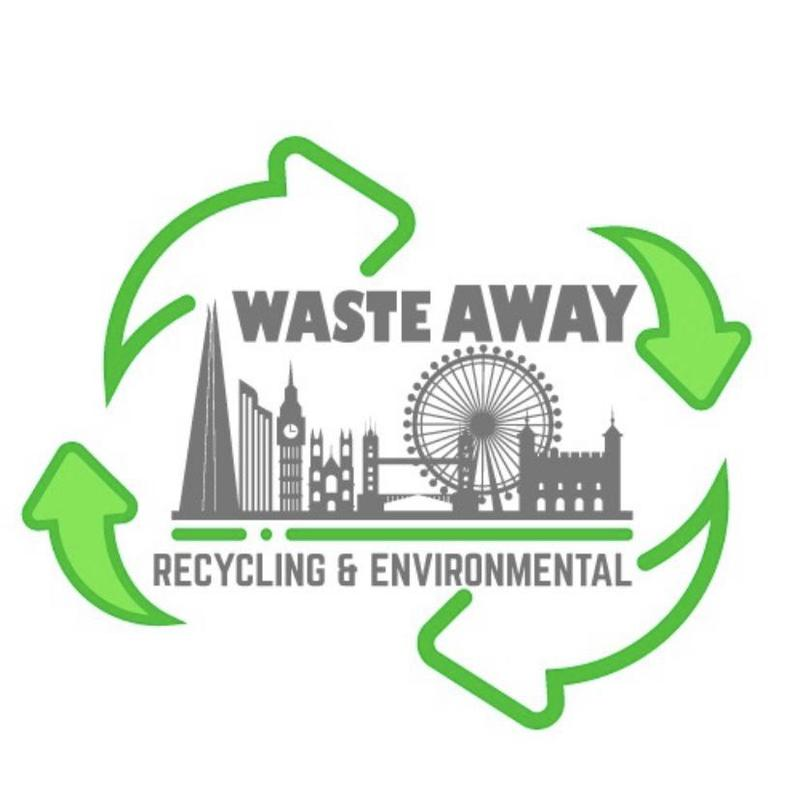 Waste Away Essex Ltd logo