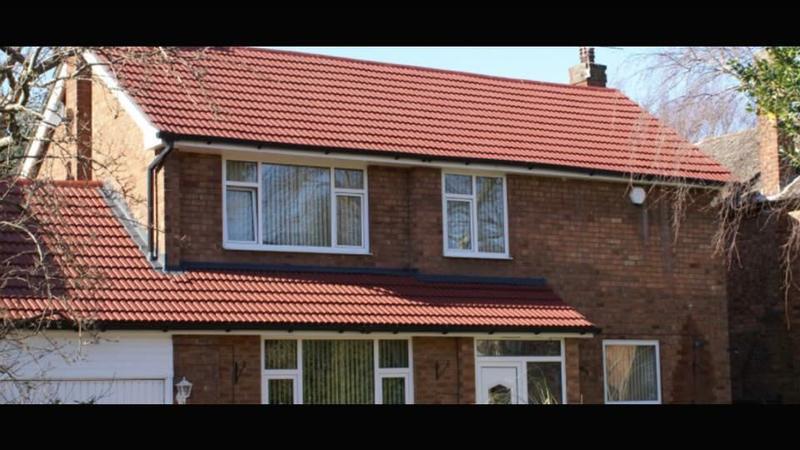 Image 9 - Full New Roof