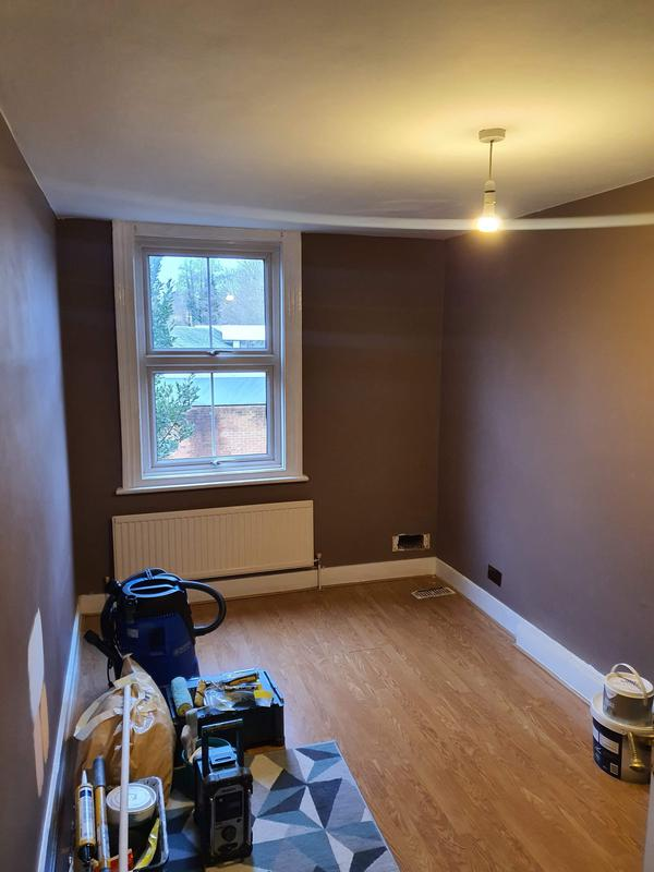 Image 53 - Before
