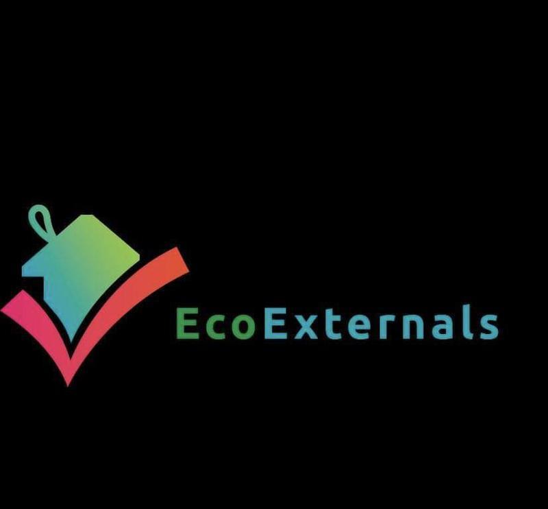 Eco Externals logo