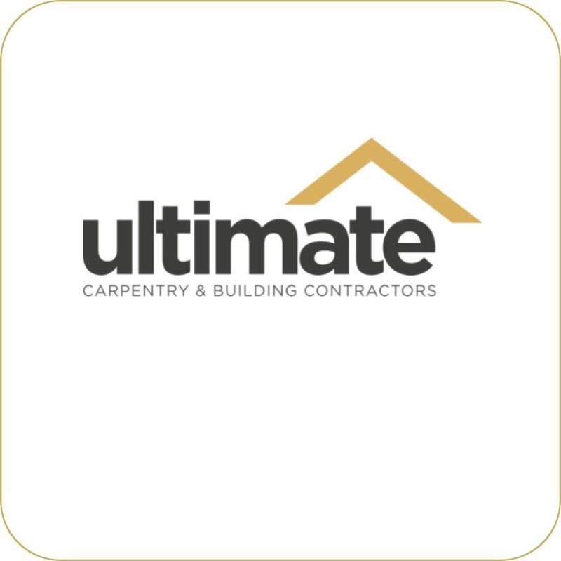 Ultimate Carpentry & Building Contractors Ltd logo
