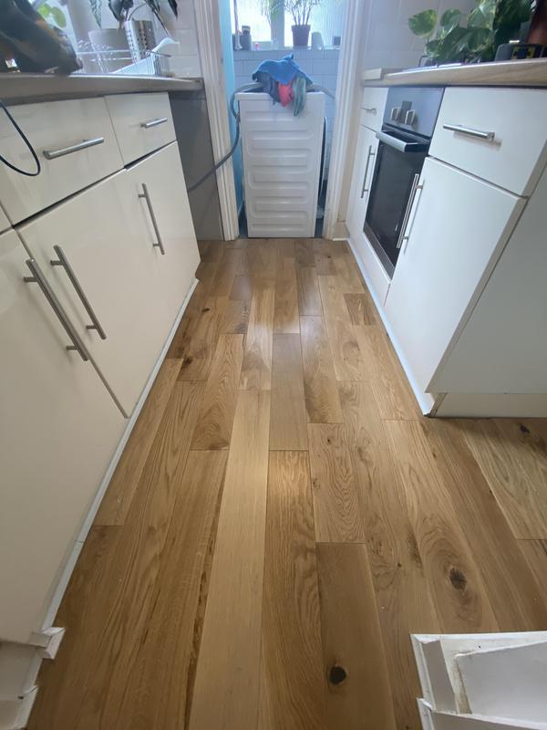 Image 11 - Engineered wood