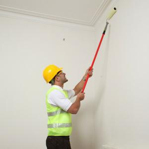 Image 16 - Painting Services London