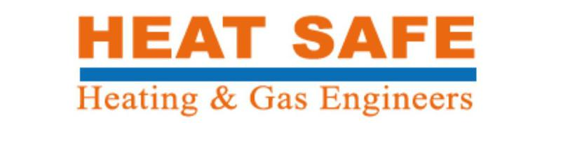 Heat Safe Gas Services LTD logo
